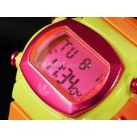 【ラッピング無料】adidas アディダス 腕時計 CANDY COLLECTION キャンディコレ...