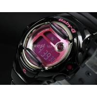 【あすつく】【ラッピング無料】CASIO カシオ 腕時計 Baby-G ベビーG カラーディスプレイ...