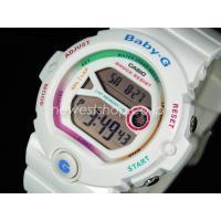 【あすつく】【ラッピング無料】CASIO カシオ Baby-G ベビーG BG-6900 〜for ...