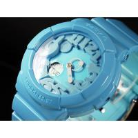 【あすつく】【ラッピング無料】CASIO カシオ 腕時計 Baby-G ベビーG ネオンダイアルシリ...