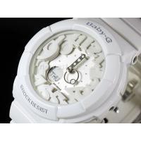 【あすつく】【送料無料】【ラッピング無料】CASIO カシオ 腕時計 Baby-G ベビーG Neo...