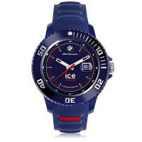 【ラッピング無料】ICE WATCH アイスウォッチ BMW Motorsport BM.SI.DB...