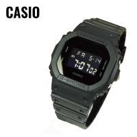 【ラッピング無料】CASIO カシオ 腕時計 G-SHOCK G-ショック Solid Colors...