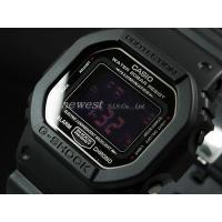 【ラッピング無料】CASIO カシオ 腕時計 G-SHOCK ジーショック Gショック DW-560...