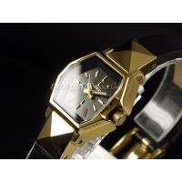 【あすつく】【送料無料】【ラッピング無料】DIESEL ディーゼル 腕時計 DZ5226 ブラック×...