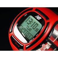 【あすつく】【送料無料】【ラッピング無料】ニューバランス GPS ランナーズ EX2-906-001...