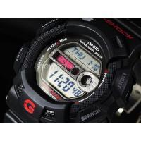【あすつく】【ラッピング無料】CASIO カシオ G-SHOCK ジーショック Gショック 腕時計 ...