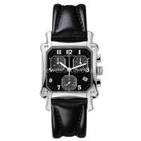【送料無料】【ラッピング無料】HAMILTON ハミルトン 腕時計 Lloyd ロイド クロノグラフ...