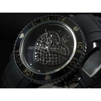 【あすつく】【送料無料】【ラッピング無料】ICE WATCH アイスウォッチ 腕時計 Ice-Lov...