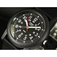 【あすつく】【レビューを書いて送料無料】【ラッピング無料】TIMEX タイメックス 腕時計 CAMP...