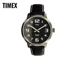 【あすつく】【ラッピング無料】TIMEX タイメックス 腕時計 BIG EASY READER ビッ...