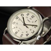 【あすつく】【レビューを書いて送料無料】【ラッピング無料】TIMEX タイメックス 腕時計 WEEK...
