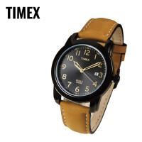 【レビューを書いて送料無料】【ラッピング無料】TIMEX タイメックス 腕時計 ELEVATED C...