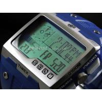 【あすつく】【送料無料】【ラッピング無料】TIMEX タイメックス 腕時計 エクスペディション WS...
