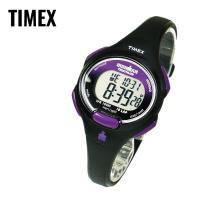 【レビューを書いて送料無料】【ラッピング無料】TIMEX タイメックス 腕時計 IRONMAN 10...