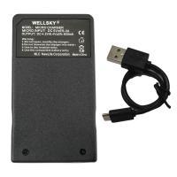 ・対応バッテリー:Panasonic バッテリー:  VW-VBK180-K / VW-VBK360...