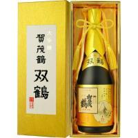 広島県西条の銘酒「かもづる」です。 この蔵の大変歴史があります。   ※本商品は受注発注のためお取り...