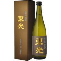 IWC(インターナショナルワインチャレンジ)2014部門トロフィー獲得  ( 吟醸・大吟醸部門 部門...
