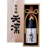 正真正銘の1.5万円の日本酒です! 十四代や獺祭などプレミアム価格がついて高くなってますが、こいつは...