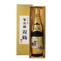 広島県西条の銘酒「かもづる」です。 この蔵の大変歴史があります。  商品がリニューアルしている場合が...