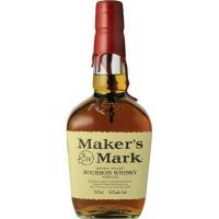 バーボンの故郷ケンタッキー州にあるメーカーズ・マーク蒸留所は、アメリカ合衆国の国定史跡に指定されてい...