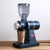 サイズ:幅120×奥行218×高さ337mm 電源:100V/120W 定格時間:5分 本体重量(k...