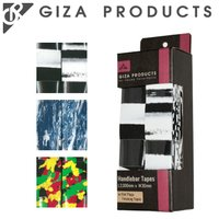 新鮮なカラーのEVA素材を使用したクッション性の高いバーテープ。 バーエンドプラグ、フィニッシングテ...