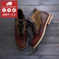 WOLVERINE (ウルバリン) W00403 Brown ブラウン  ■商品詳細 【 ブランド ...