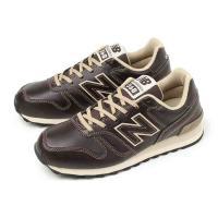 Newbalance(ニューバランス) W368L BW ブラウン  ■商品詳細 【 ブランド 】N...