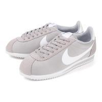 Nike(ナイキ) CLASSIC CORTEZ NYLON(クラシックコルテッツ ナイロン) 80...