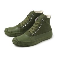 converse(コンバース) ALL STAR ST DUCKBOOTS HI(オールスター ST...
