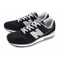 Newbalance(ニューバランス) MRL996 BL ブラック  ■商品詳細 【 ブランド 】...