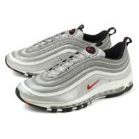 Nike(ナイキ) AIR MAX 97 OG QS(エアマックス97 OG QS) 884421 ...
