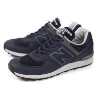 Newbalance(ニューバランス) M576 GBB ブルー  ■商品詳細 【 ブランド 】Ne...