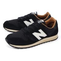 Newbalance(ニューバランス) U520 BH ブラック  ■商品詳細 【 ブランド 】Ne...