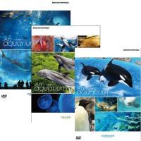 (1)沖縄美ら海水族館 浅瀬から深海まで、多種多様な沖縄の海の世界を再現した世界最大級の水族館です。...