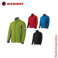 この Aenergy Jacket Men は、スキー ツアーやアクティブなウィンター スポーツ向け...
