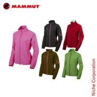 PUコーティングした4Wayストレッチ素材は、撥水・防風性にも優れ、ストレスフリーな軽量なジャケット...