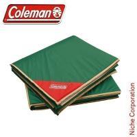 コールマン フォールディングテントマット /270 [2000017147] Coleman  クッ...