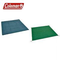 コールマン テントシートセット/300 [2000023539] Coleman TENT SHEA...