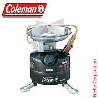 コールマン フェザー ストーブ [442-726J] Coleman  ホワイトガソリンを燃料とする...