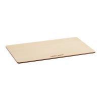 ユニフレーム フィールドラック WOOD天板 [ 611654 ] uniflame 天板を追加する...