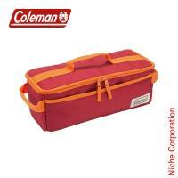 コールマン クッキング ツールボックスII  [2000026809]Coleman COOKING...