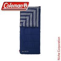 Coleman コールマン フリースフットEZキャリースリーピングバッグ/C5  2000031098 キャンプ用品