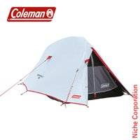 コールマン クイックアップドーム/S +  2000033135 キャンプ用品