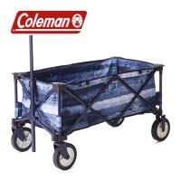 コールマン IL アウトドア ワゴン  2000033142 キャンプ用品