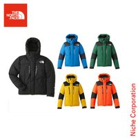■仕様 【Fabric】 <表地>WINDSTOPPERInsulated Shell(2層)(表:...