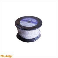 商品名 チェンソー用アクセサリーエンジンスターターロープ (2.5mm、3.0mm、3.5mmオプシ...