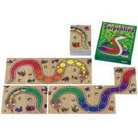 カードゲーム 4歳 5歳 6歳 子供 クリスマス 誕生日プレゼント クリスマス プレゼント  カード...