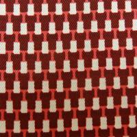 日本製アスコットタイ 正絹(シルク100%) デザインH 2070-108